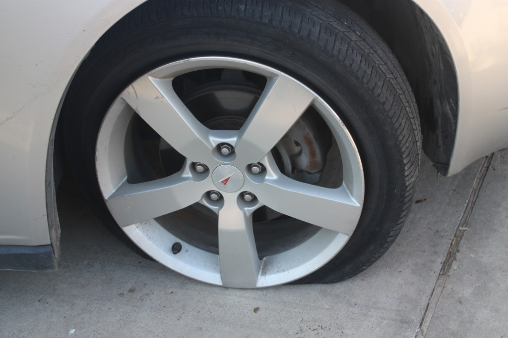 Services | The Wheel Doctor NY Wheel Repair and Vibration Specialist