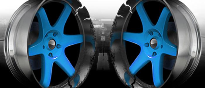 wheel repair cracked rim repair wheel fix