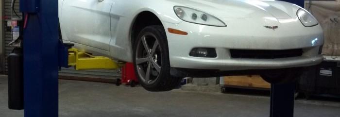 wheel repair powder coating ny wheel doctor