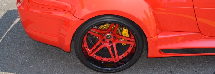wheel repair powder coating ny wheel doctor